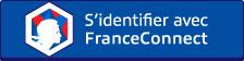 Connexion avec FranceConnect